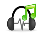 Beep Test Audio Download