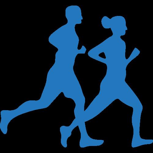 Fitness Test Programs