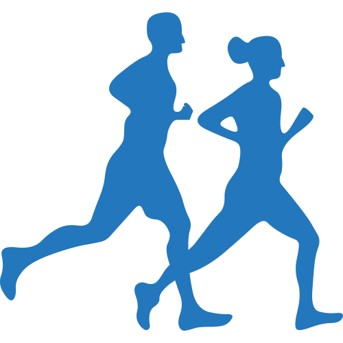 Fitness Test Training