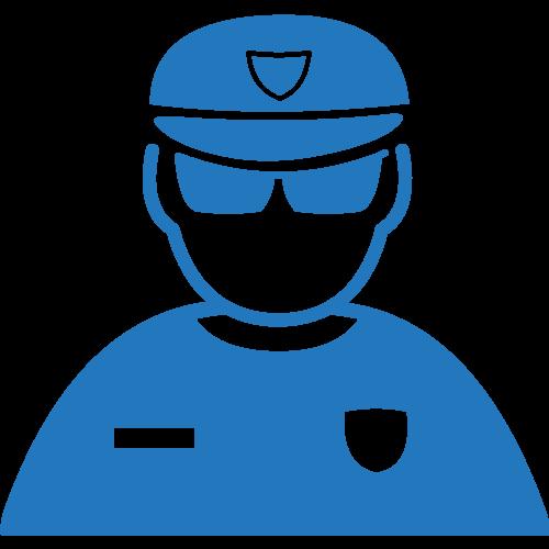 Police Recruit Training